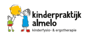 Kinderpraktijk Almelo